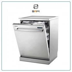 ماشین ظرفشویی سام 12 نفره