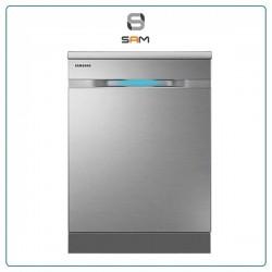 ماشین ظرفشویی سام الکترونیک 14 نفره